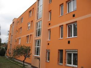 Ablakcsere Budapesten