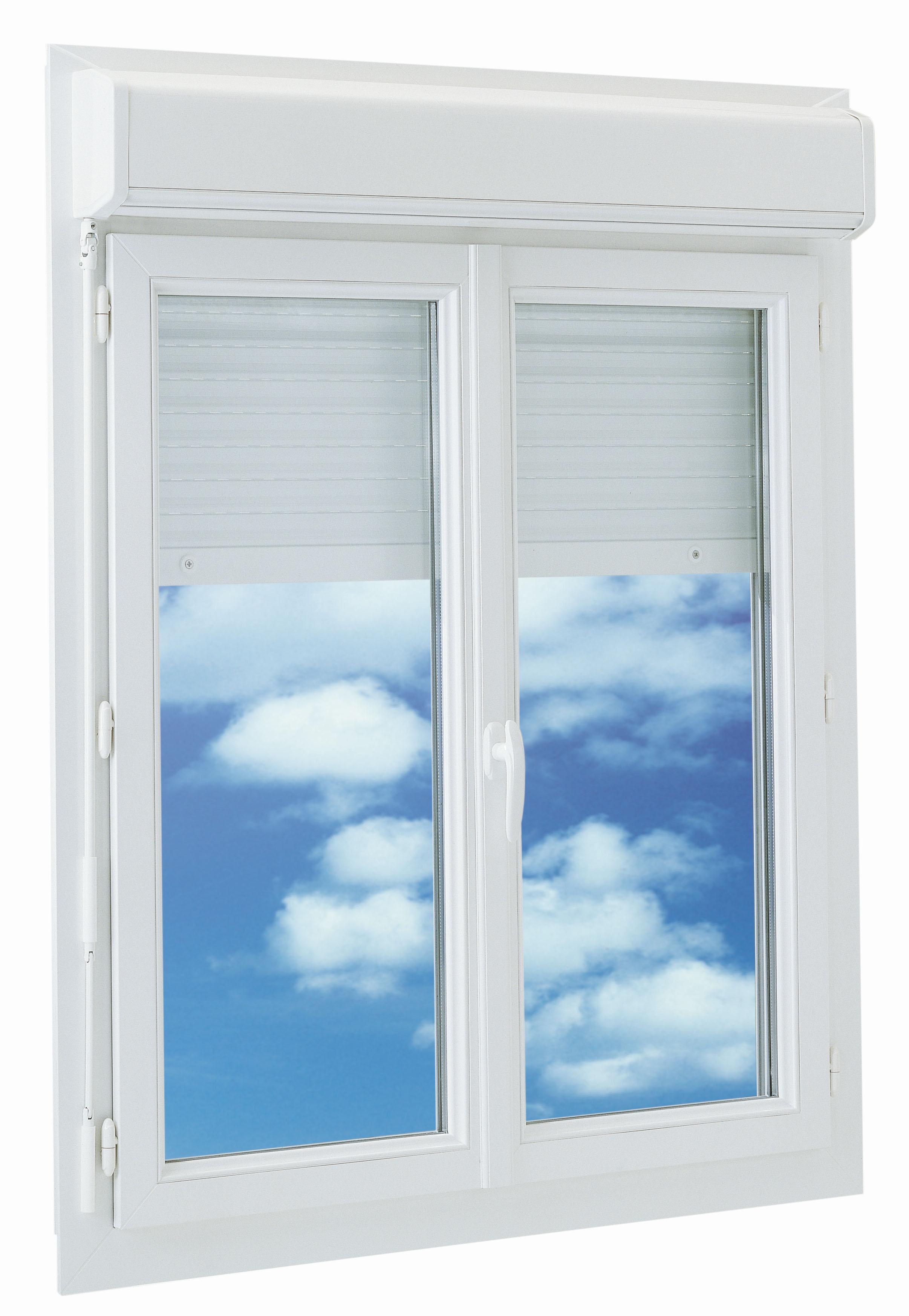 Olcsóbb műanyag redőny és ablakcsere árak