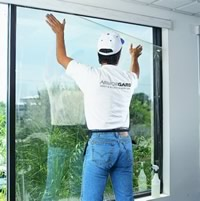 Akciós panel ablakcsere