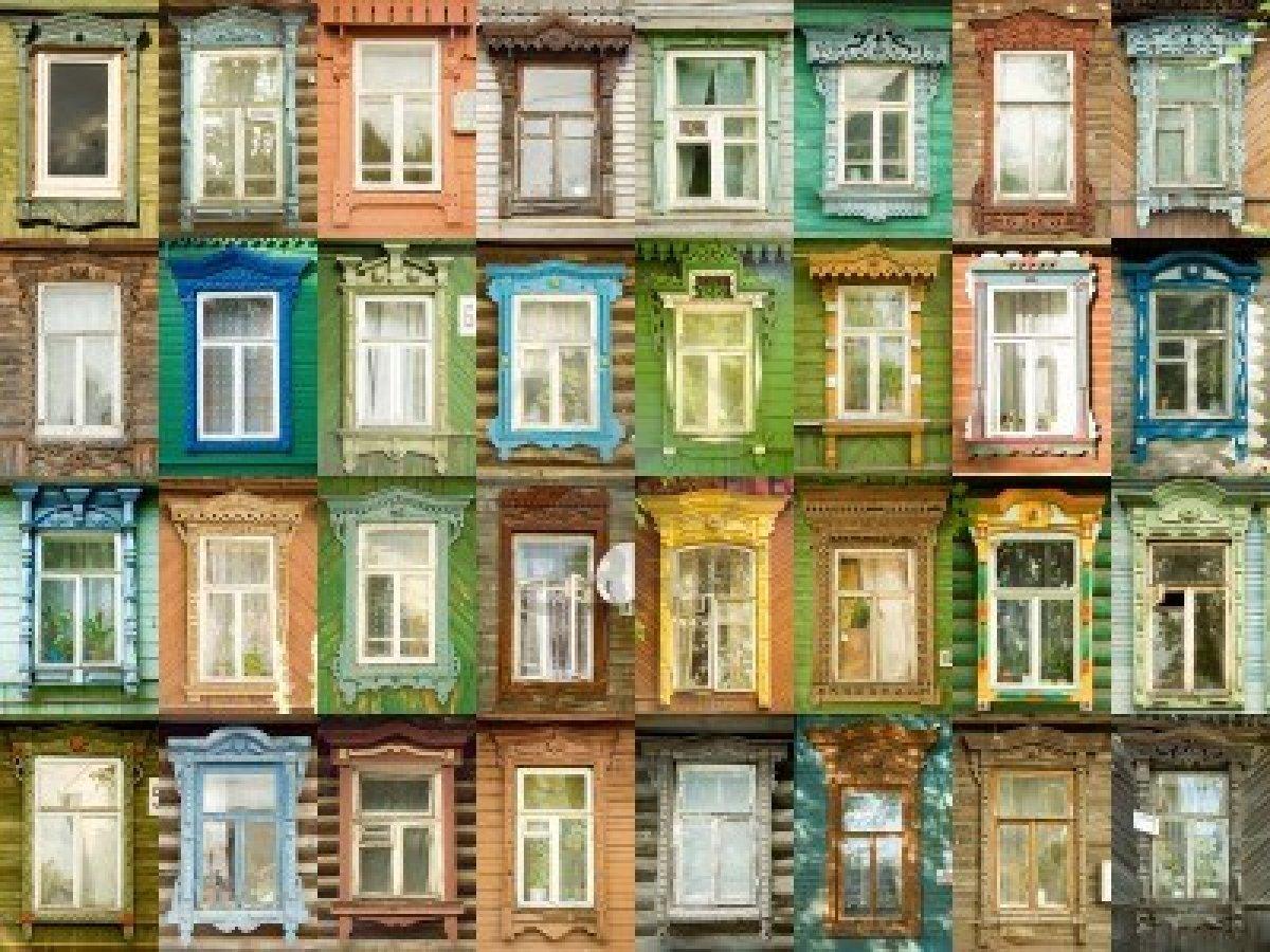 Hogyan történik a bontás nélküli ablakcsere?