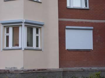 Műanyag ablakok és árnyékolástechnika Budapesten!