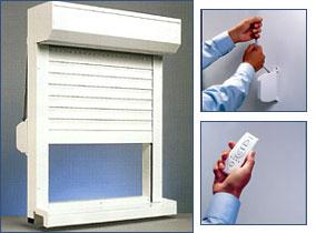 Műanyag ablak és redőny árak