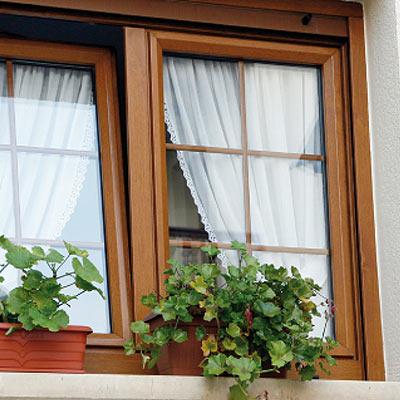 Ablak akció kihasználásá a panel ablakcserénél