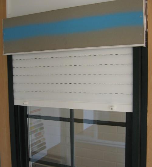 Kedvező  redőny és műanyag ablak árak!
