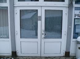 Ablak ajtók és különféle nyílászárók