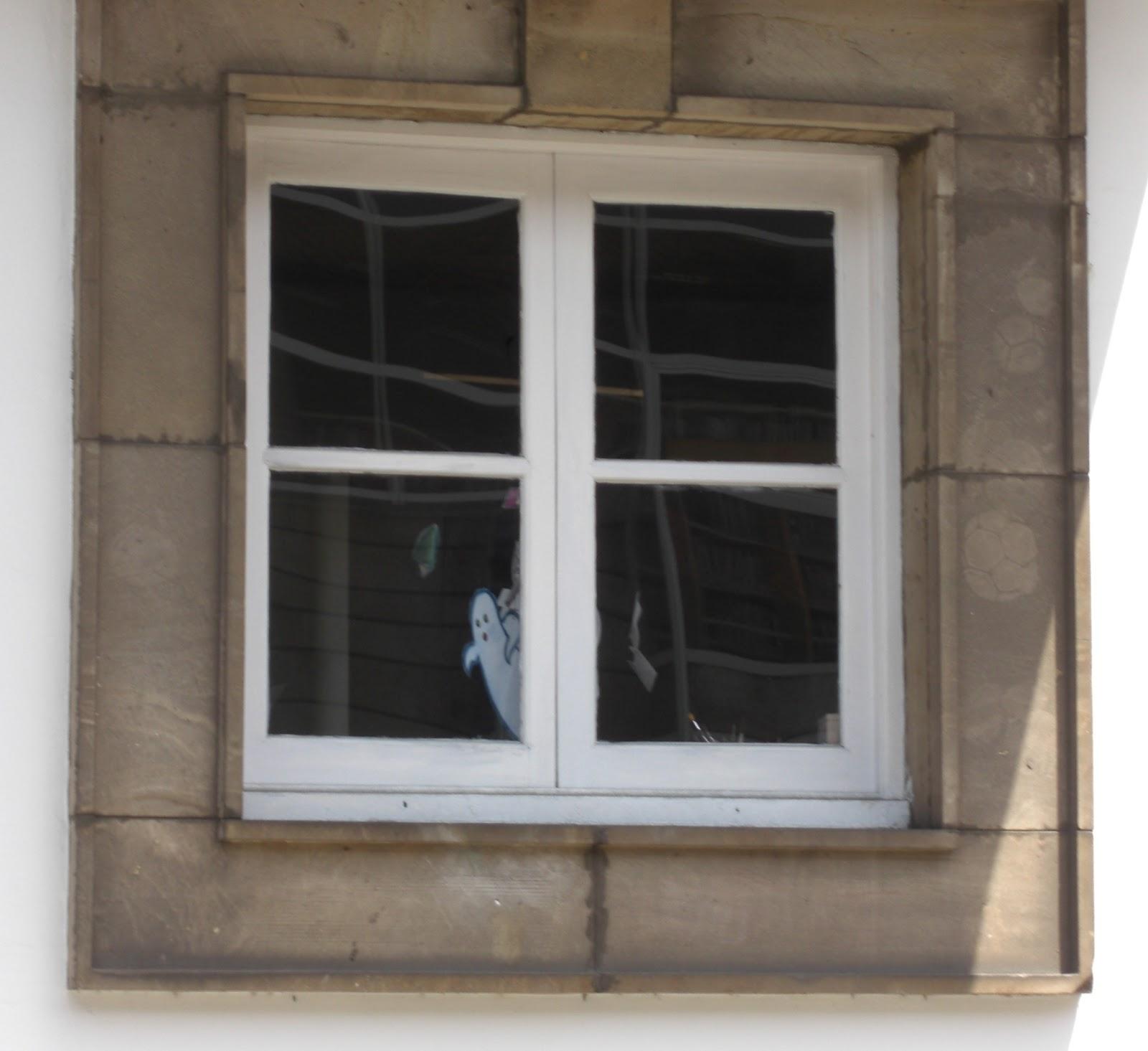 Nyílászáró akció: ablakcsere Budapesten!