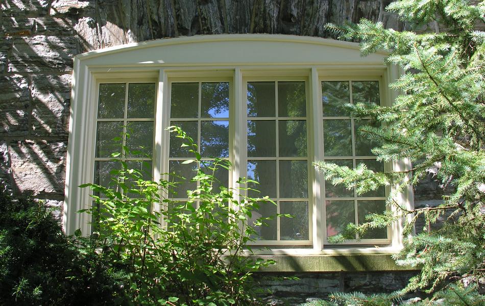 Műanyag ablak és műanyag redőny árak