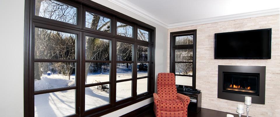 A műanyag bejárati ajtó és ablak árak összehangolása