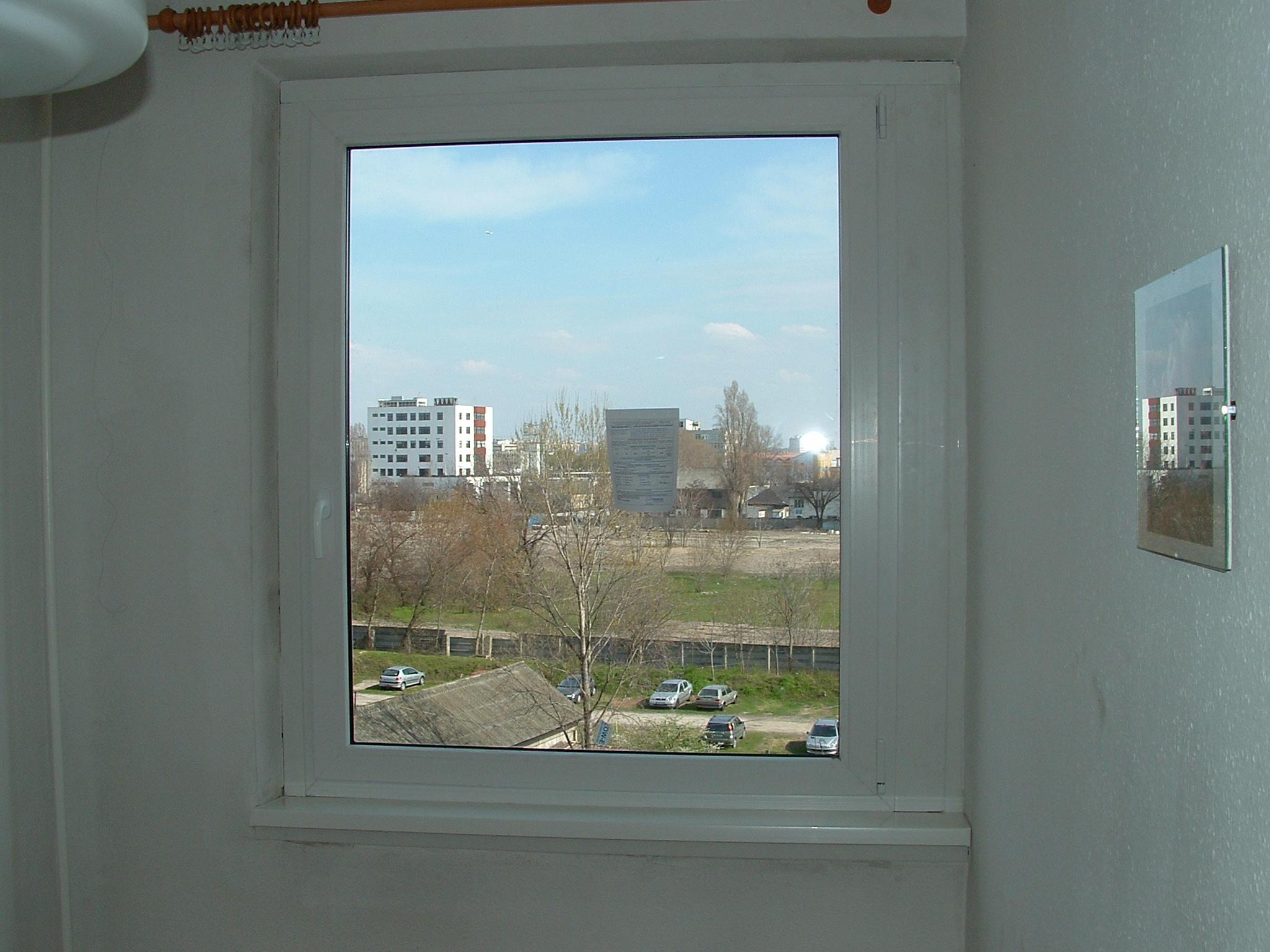 Nyílászáró Akció! Panel ablakcsere szinte fillérekért!
