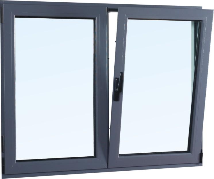 Ablakcsere Budapesten? Ismerje meg a Rehau ablakokat!