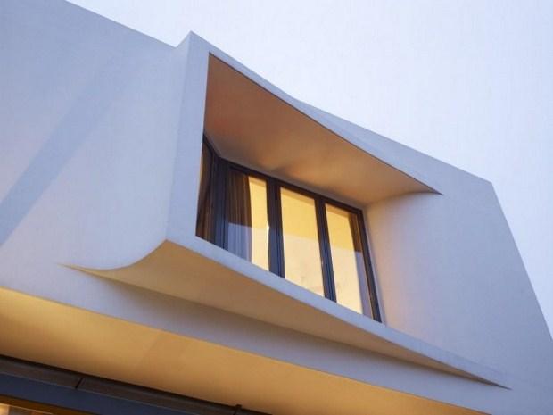 Minőségi Rehau ablak mellék, olcsó műanyag redőny árak?