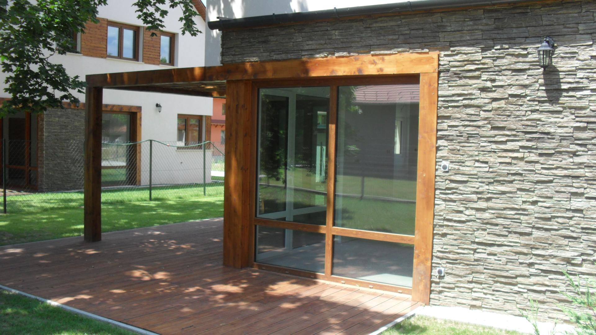 Erkélyajtó, bejárati ajtó és műanyag ablak árlista