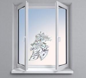 Műanyag ablak árak