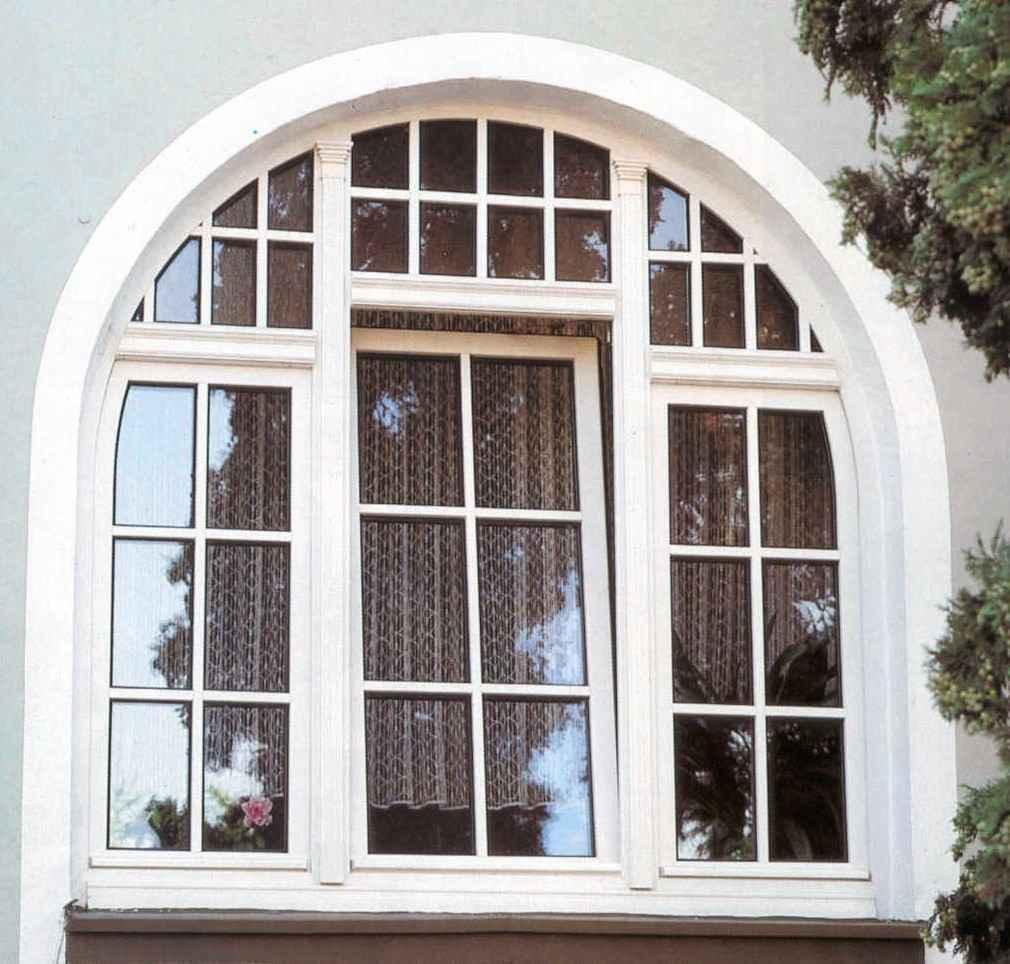 Ablakok cseréjekor rendeljünk műanyag redőnyt is!