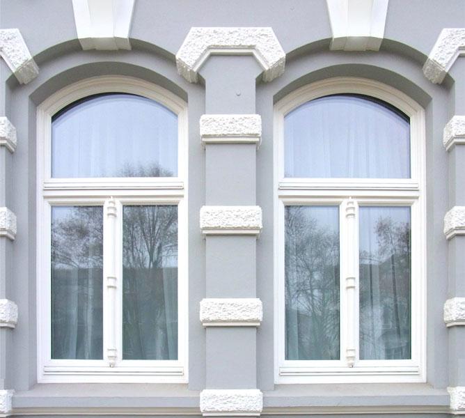 Olcsóbb panel ablakcsere nyílászáró akcióval