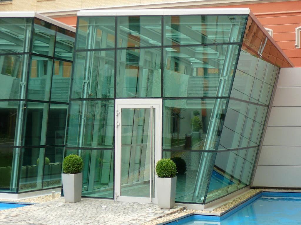 Aluplast ablak és műanyag erkélyajtó cseréje