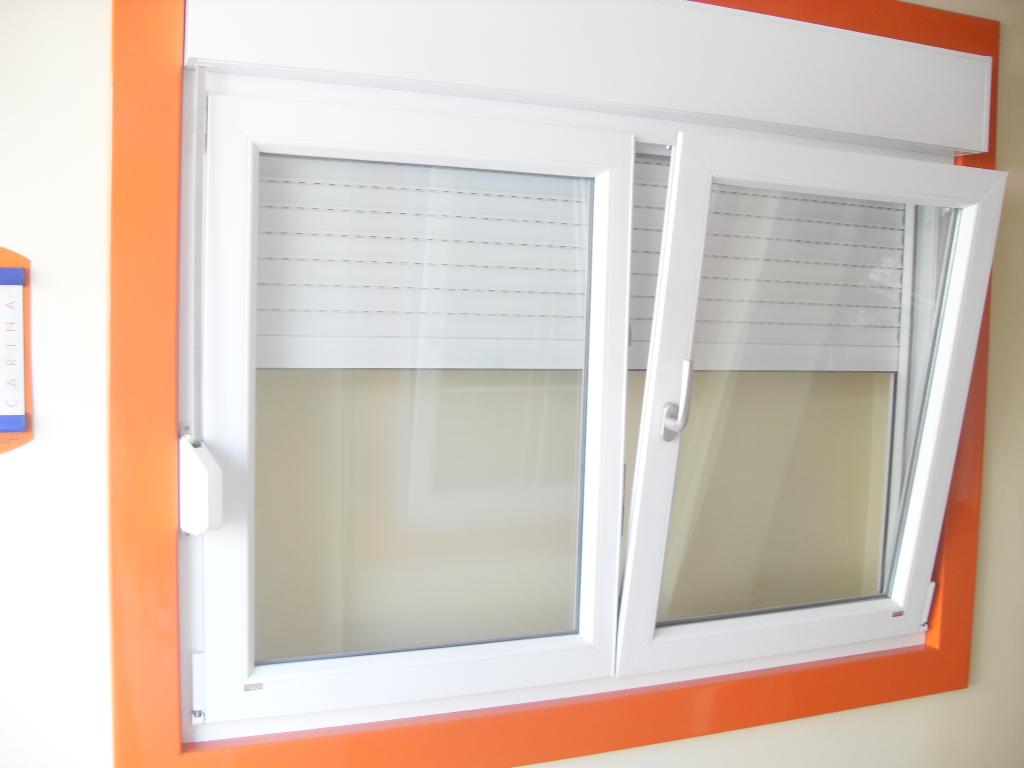 Minőségi árnyékolástechnika a kedvező műanyag ablak árak mellé!