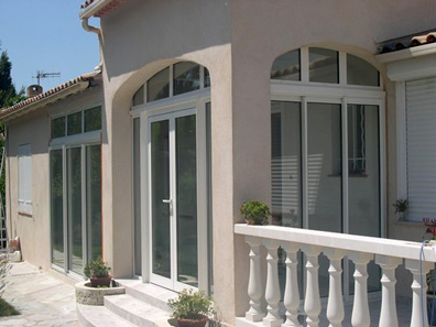 Bejárati ajtók cseréje és ablak csere, gyorsan és szakszerűen!