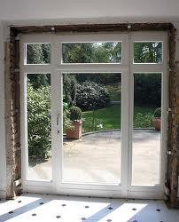 Műanyag ablak ajtó az Aluplast gyártójától