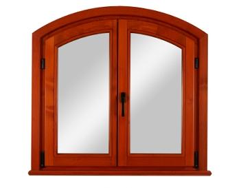 Minőségi Rehau ajtó ablak rendelésre